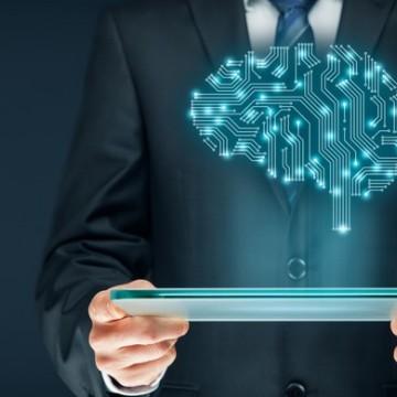 Inteligência artificial e uso de dados devem continuar sendo tendência para o setor publicitário em 2020