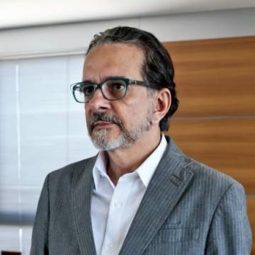 Antonio Lavareda diz que pronunciamento do presidente na ONU, 'deprime' a leitura de investidores no Brasil