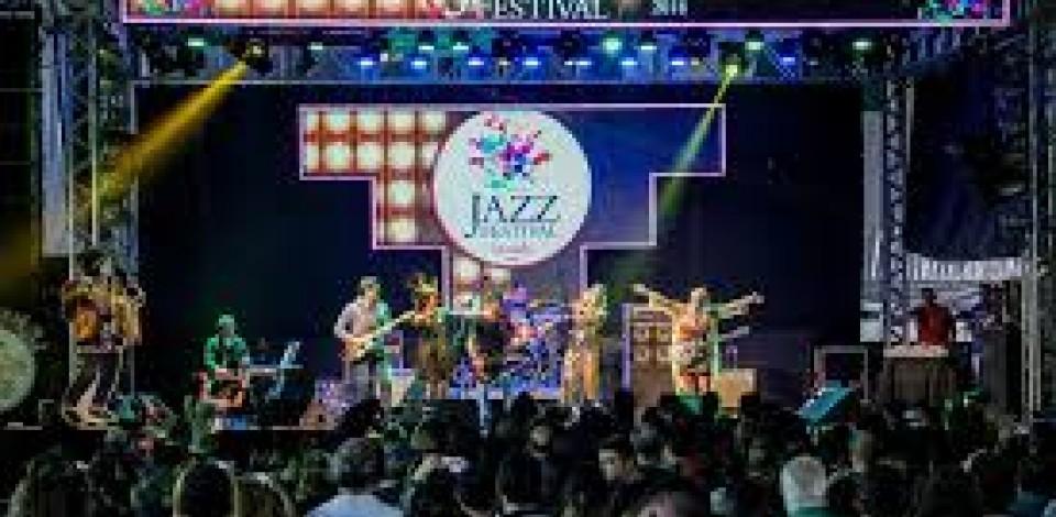 Prefeitura de Gravatá divulga programação do carnaval 2020