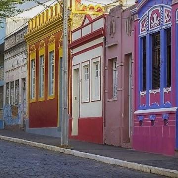 Sesc Caruaru promove viagens para o Brejo Paraibano e Sertão de PE em julho