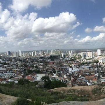 Caruaru se destaca no Ranking 2021 dos municípios brasileiros com os maiores potenciais de desenvolvimento econômico e social