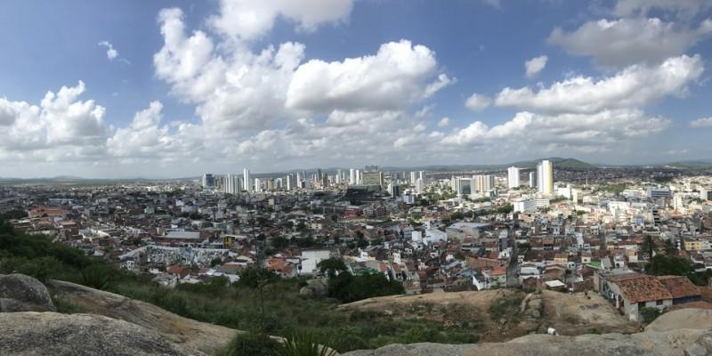 Município ocupou 1ª colocação dentre as cidades pernambucanas, 8ª entre os municípios nordestinos e 64ª posição em relação às cidades brasileiras