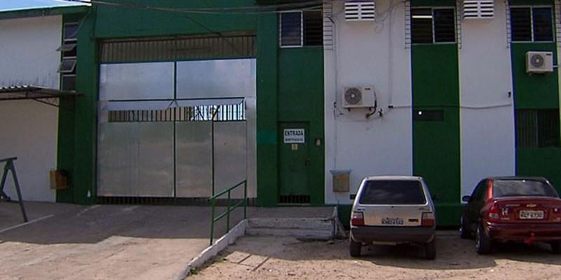 O homem identificado como José Araújo de Melo pediu o valor de R$ 30 milpelo próprio resgate
