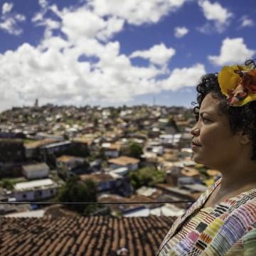 Projeto para criar comissão de enfrentamento ao racismo será votado na Câmara do Recife