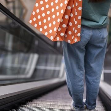 Lojistas e donos de shoppings não chegam a acordo sobre aluguel