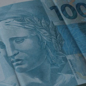 Tesouro libera 1ª parcela de auxílio a estados, municípios e DF