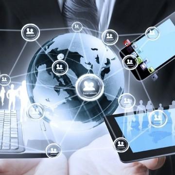 CBN Tecnologia falou do Smartphone da Positivo Twist SE