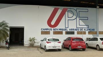 Jornada Científica e de Extensão da UPE Caruaru divulga programação