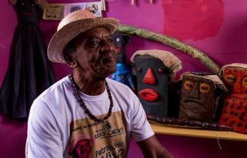 Festival Lula Calixto rola on line até domingo