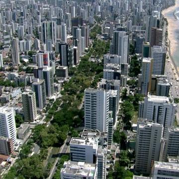 Prefeitura de Jaboatão anuncia Refis para moradores em débito com o município