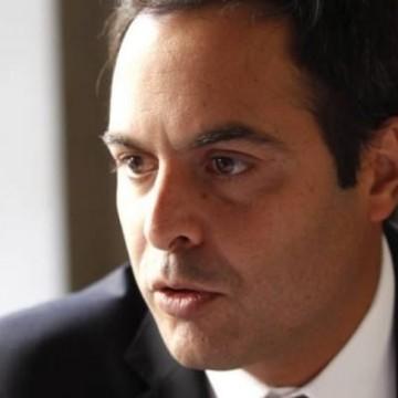Pernambuco receberá menos de R$ 900 mi pelo texto do Senado. A Proposta da Câmara previa R$ 1,5 bi