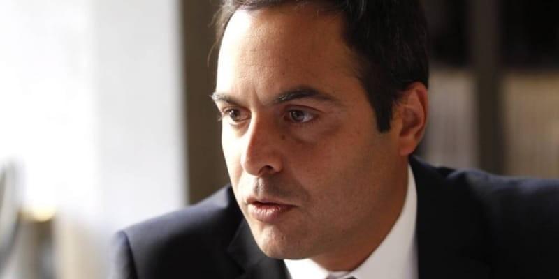 O governador Paulo Câmara diz que o Nordeste é