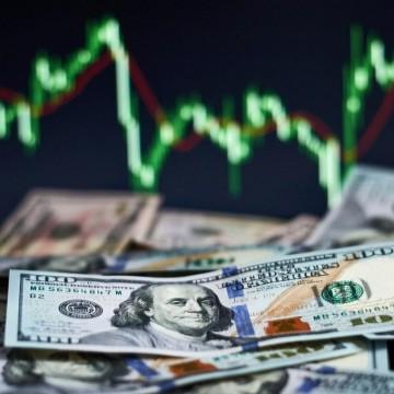 Como as reformas econômicas podem interferir no preço do dólar