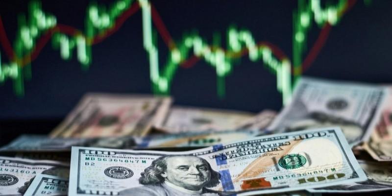 Economista, Pedro Neves destaca sobre o assunto