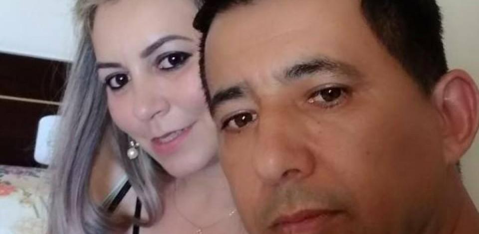 Professora morre de covid-19 e marido um dia depois, também com a doença