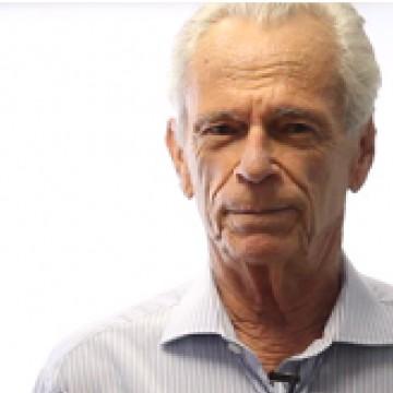 'A isonomia sobre o ICMS é necessária', diz Ricardo Essinger, presidente da Fiepe