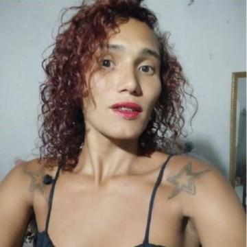 Mulher trans é assassinada no Agreste do estado
