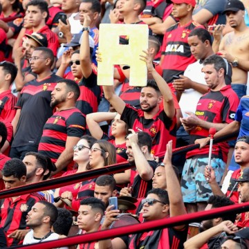América-MG vence, mas Sport só depende de uma vitória para o acesso