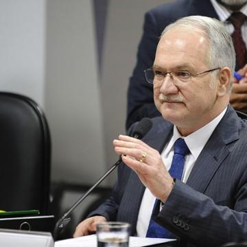 STF acaba com sigilo de gastos da Presidência da República