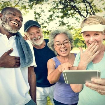 Prefeitura do Recife realiza 1º Seminário sobre Envelhecimento, Velhice e Longevidade