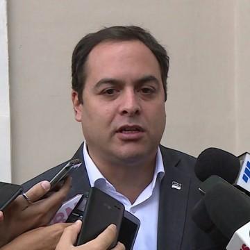 Governador abre no Recife Conferência Brasileira do Clima
