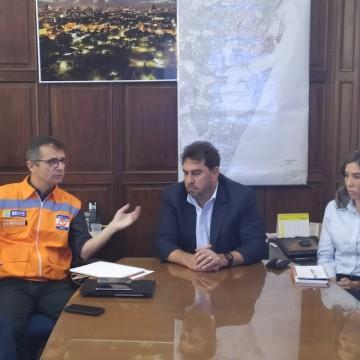 Prefeitura do Recife intensifica Operação Inverno
