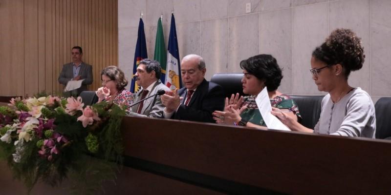 Debate convocado pelo coletivo Juntas visa cobrar do Estado celeridade nos pagamentos de shows e apresentações culturais.