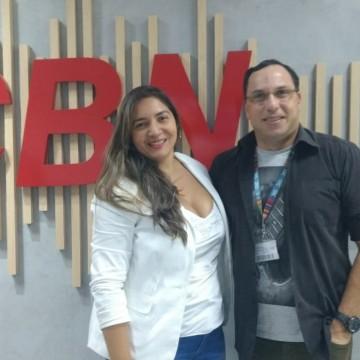 Panorama CBN debate a Campanha Janeiro branco