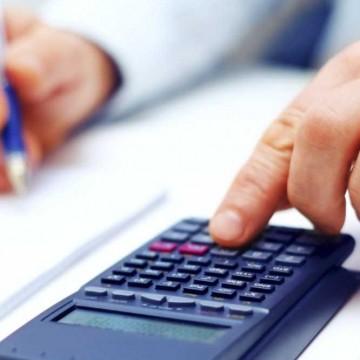 Prefeitura de Caruaru altera vencimento de pagamentos de taxas e impostos