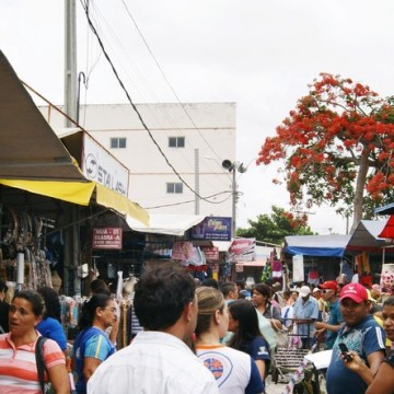 Panorama CBN: Pesquisa sobre retomada das feiras do setor confeccionista