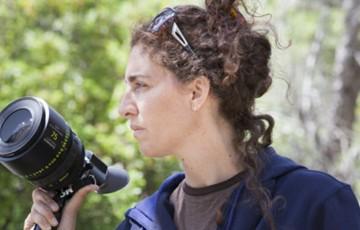 Mostra Mulheres Árabes - Cinema e Poesia no TodesPlay