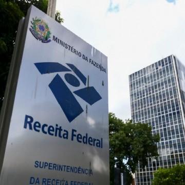 Municípios buscam recuperação fiscal por meio de arrecadação e apoio do governo federal