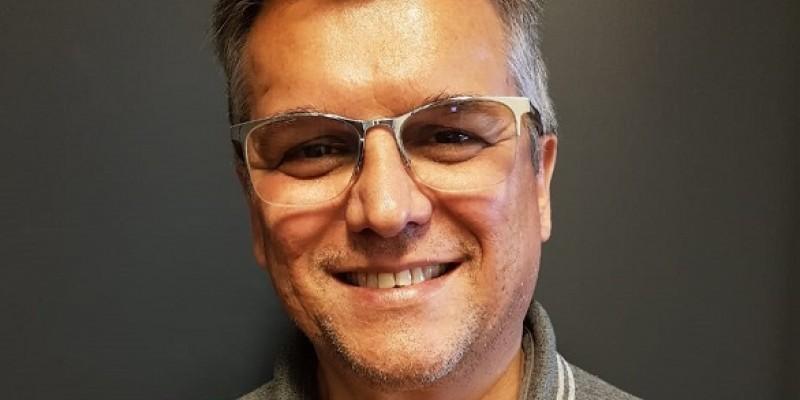 Paulo Martins é o convidado do Webinar promovido pela Ondina Investimentos e pelo Movimento Econômico nesta quarta-feira, Salvatore Bruno, da Kurier, também estará presente