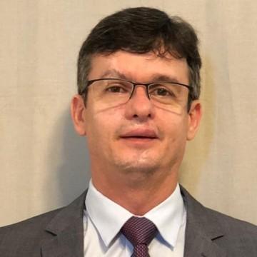 Governo nomeia novo superintendente da Polícia Federal em Pernambuco