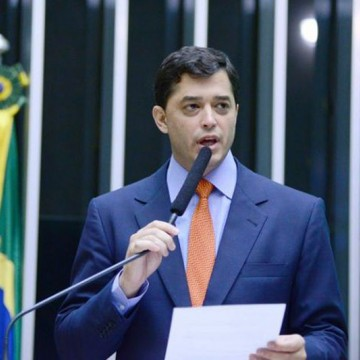 Carrasco de Lula manda soltar Índio da Costa