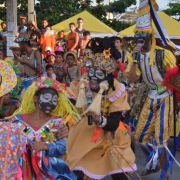 Último dia para cadastramento de blocos e troças carnavalescas de Caruaru