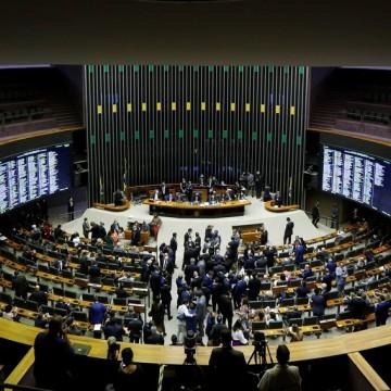 Panorama CBN: Reforma Administrativa