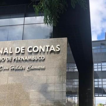 Jaboatão acata alerta de responsabilização do Tribunal de Contas de Pernambuco