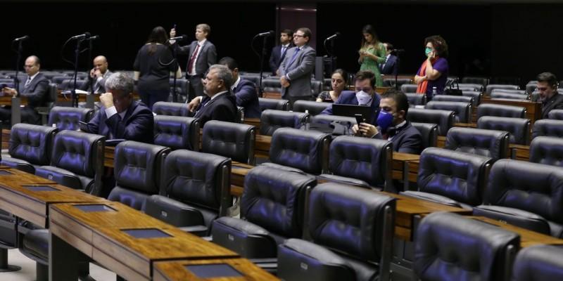 Texto, que complementa Lei Aldir Blanc, vai a sanção presidencial