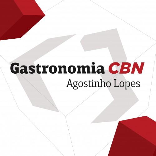 Gastronomia CBN