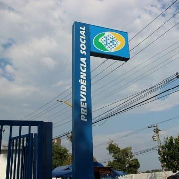 Regras na reforma da Previdência geram discordância entre deputados pernambucanos