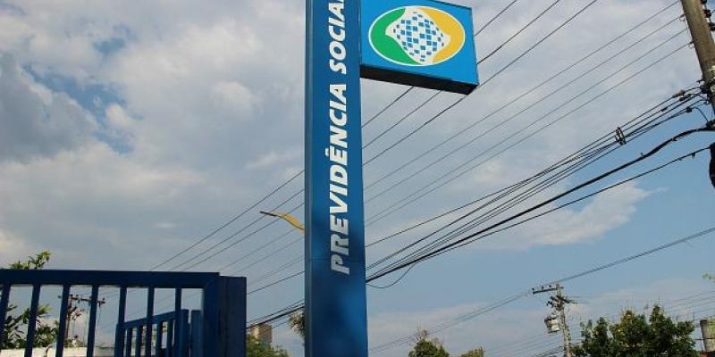 Em Pernambuco, o déficit previdenciário dos servidores representa 11,6% da receita corrente líquida do Estado
