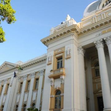 Votação foi unânime para o fechamento de comarcas em Pernambuco