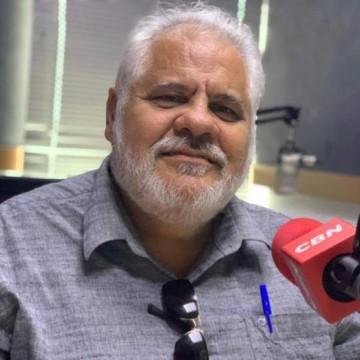 Prefeitura de Caruaru lança edital de chamamento público para atrações do São João