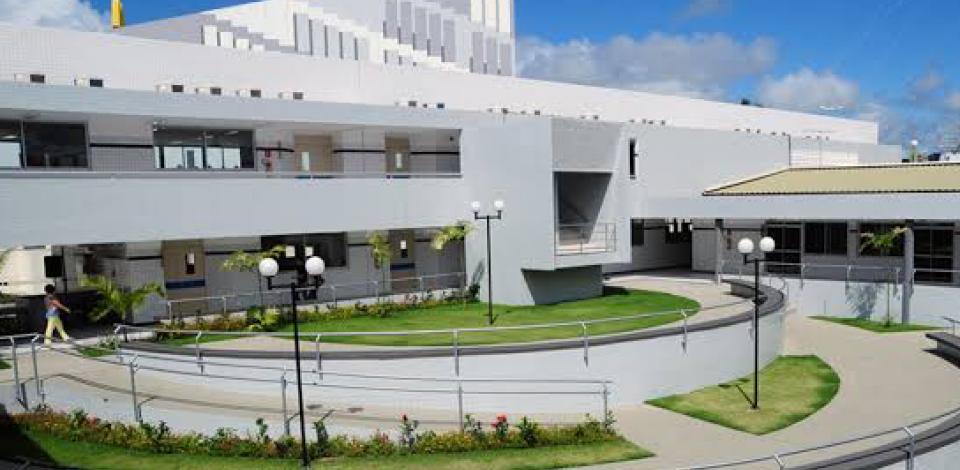 Cremepe e Central de Transplantes promovem oficina sobre comunicação compassiva