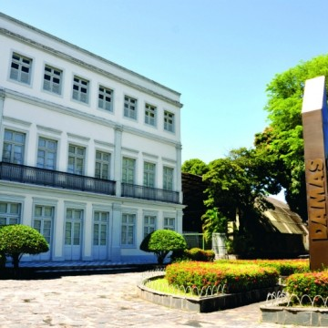 Colégio particular no Recife suspende aulas após alunos testarem positivo para a Covid-19