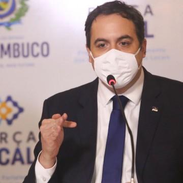 Governo de Pernambuco investe R$ 5 milhões na 4ª etapa do programa Força Local