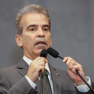 Panorama CBN: Atos pró-Bolsonaro e política estadual