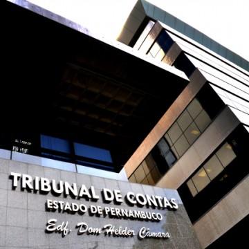 TCE quer apurar denúncia de irregularidades em licitações na Secretaria de Educação do Recife