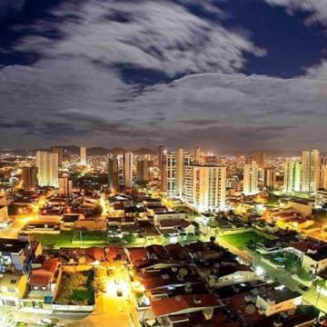 Caruaru registra novo tremor de terra nesta quinta-feira, 27